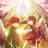 HaruisHyberion's avatar