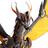 Predaking69's avatar