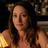 RosAlex Grimm's avatar
