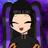 Galaxytiger65's avatar