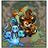 Avatar de Matheusvictor17