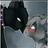 Gafty's avatar
