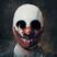 Marconiac's avatar