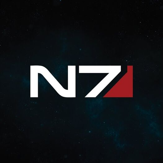 N7 Day 2018