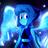 FusionGalaxy's avatar