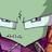 MrMcl444's avatar