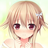 Subaru Chiki's avatar