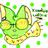 Manilovedonuts's avatar