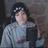 HimaX110's avatar