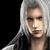 Sephiroth517