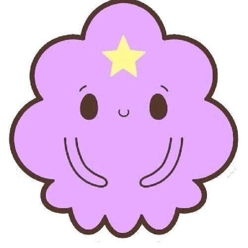 Adventure Timeeeee's avatar