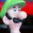 Mario verde 61's avatar