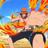 Cryo45's avatar