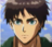 Ruwada's avatar