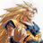 Trol Lolamee''s avatar