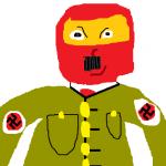 Rpfreund Junior's avatar