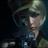 DsCrystalEyes's avatar