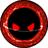Nuclear43's avatar