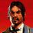 Reddeadpro1899's avatar