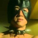 Split DASH's avatar