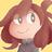 Gilliganpants's avatar