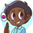 Candy Randy's avatar