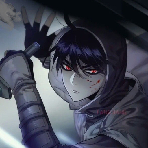 MADMAXX 3.0's avatar
