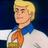 Danilo Salvador's avatar