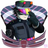 Candy Cadet Command's avatar
