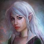 Dajiu94's avatar
