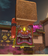 Stairface Ogre's avatar