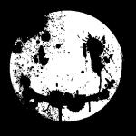 Kenku eyes's avatar