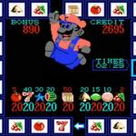 GrandFortranRich3000's avatar