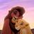 MyPatronusIsAHawk's avatar