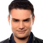 PerkyZombie's avatar