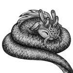 Asch.99's avatar