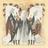 Chimera-gui's avatar