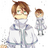 Seth TCD's avatar