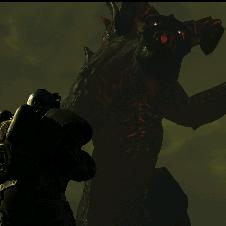 Deathvault111's avatar