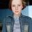 AnnaCooke's avatar