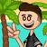 XLeo Parker's avatar