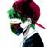 4Ever3TEEN's avatar