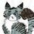 Demi-Ciel's avatar