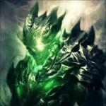 IshoHava2's avatar