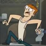 YaBoiWasdernoob's avatar
