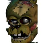 Pyrosharkpro's avatar