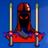 CMNieto999's avatar