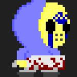 ScorpioZen's avatar
