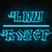 LNW06R92CP's avatar