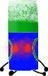 Benfan00000001's avatar